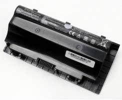 Baterie Asus  A42 G75 8 celule. Acumulator laptop Asus  A42 G75 8 celule. Acumulator laptop Asus  A42 G75 8 celule. Baterie notebook Asus  A42 G75 8 celule