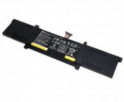 Baterie Asus  S301LA Originala 38Wh. Acumulator Asus  S301LA. Baterie laptop Asus  S301LA. Acumulator laptop Asus  S301LA. Baterie notebook Asus  S301LA