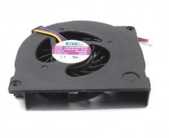 Cooler laptop Asus  A40JB. Ventilator procesor Asus  A40JB. Sistem racire laptop Asus  A40JB