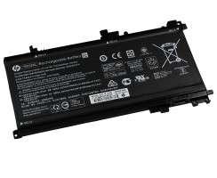 Baterie HP  3ICP7/65/80 Originala. Acumulator HP  3ICP7/65/80. Baterie laptop HP  3ICP7/65/80. Acumulator laptop HP  3ICP7/65/80. Baterie notebook HP  3ICP7/65/80