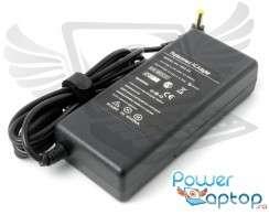 Incarcator Asus  X80Z compatibil. Alimentator compatibil Asus  X80Z. Incarcator laptop Asus  X80Z. Alimentator laptop Asus  X80Z. Incarcator notebook Asus  X80Z