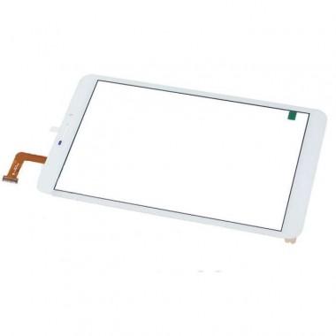 Digitizer Touchscreen nJoy Maya 8. Geam Sticla Tableta nJoy Maya 8