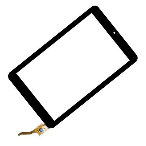 Touchscreen Digitizer Utok i1000 Geam Sticla Tableta imagine powerlaptop.ro 2021