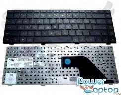Tastatura Compaq  321. Keyboard Compaq  321. Tastaturi laptop Compaq  321. Tastatura notebook Compaq  321