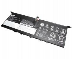 Baterie Lenovo L17C4PE1 Originala 41Wh. Acumulator Lenovo L17C4PE1. Baterie laptop Lenovo L17C4PE1. Acumulator laptop Lenovo L17C4PE1. Baterie notebook Lenovo L17C4PE1