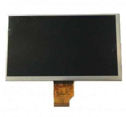 Display EBODA i100 ORIGINAL. Ecran TN LCD tableta EBODA i100 ORIGINAL