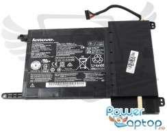 Baterie Lenovo IdeaPad Y700-15ISK Originala. Acumulator Lenovo IdeaPad Y700-15ISK Originala. Baterie laptop Lenovo IdeaPad Y700-15ISK Originala. Acumulator laptop Lenovo IdeaPad Y700-15ISK Originala . Baterie notebook Lenovo IdeaPad Y700-15ISK Originala