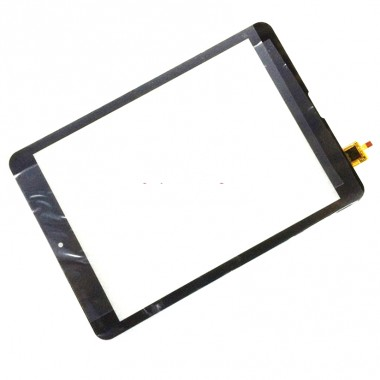 Digitizer Touchscreen Evolio X8. Geam Sticla Tableta Evolio X8