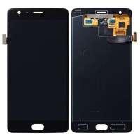 Ansamblu Display LCD  + Touchscreen OnePlus 3T Display OLED. Modul Ecran + Digitizer OnePlus 3T Display OLED