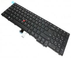 Tastatura Lenovo Thinkpad W550S. Keyboard Lenovo Thinkpad W550S. Tastaturi laptop Lenovo Thinkpad W550S. Tastatura notebook Lenovo Thinkpad W550S