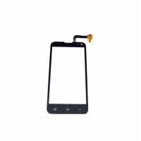 Touchscreen Digitizer Utok 450Q. Geam Sticla Smartphone Telefon Mobil Utok 450Q