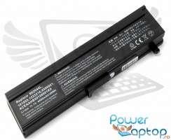 Baterie Gateway  4538GZ. Acumulator Gateway  4538GZ. Baterie laptop Gateway  4538GZ. Acumulator laptop Gateway  4538GZ. Baterie notebook Gateway  4538GZ