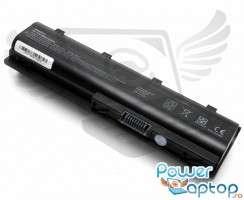 Baterie HP 2000z 100 CTO  12 celule. Acumulator laptop HP 2000z 100 CTO  12 celule. Acumulator laptop HP 2000z 100 CTO  12 celule. Baterie notebook HP 2000z 100 CTO  12 celule