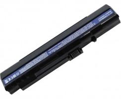 Baterie Acer Aspire One A150L AOA150L 6 celule. Acumulator Acer Aspire One A150L AOA150L 6 celule. Baterie laptop Acer Aspire One A150L AOA150L 6 celule. Acumulator laptop Acer Aspire One A150L AOA150L 6 celule. Baterie notebook Acer Aspire One A150L AOA150L 6 celule