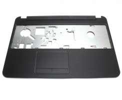 Palmrest Dell  0R8WT4. Carcasa Superioara Dell  0R8WT4 Negru