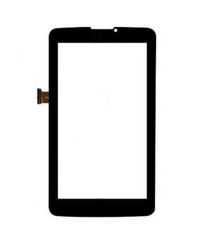 Touchscreen Digitizer Allview Viva H7 Life Geam Sticla Tableta imagine powerlaptop.ro 2021