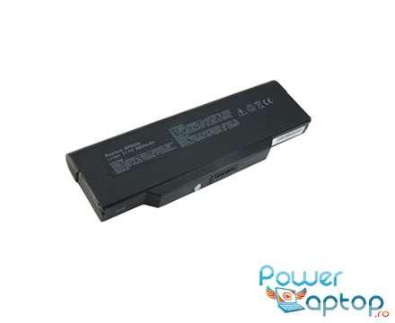 Baterie Fujitsu Siemens Amilo L1300 imagine