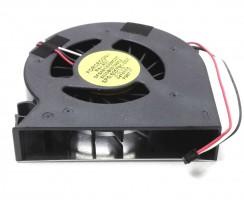 Cooler laptop HP Compaq  CQ326