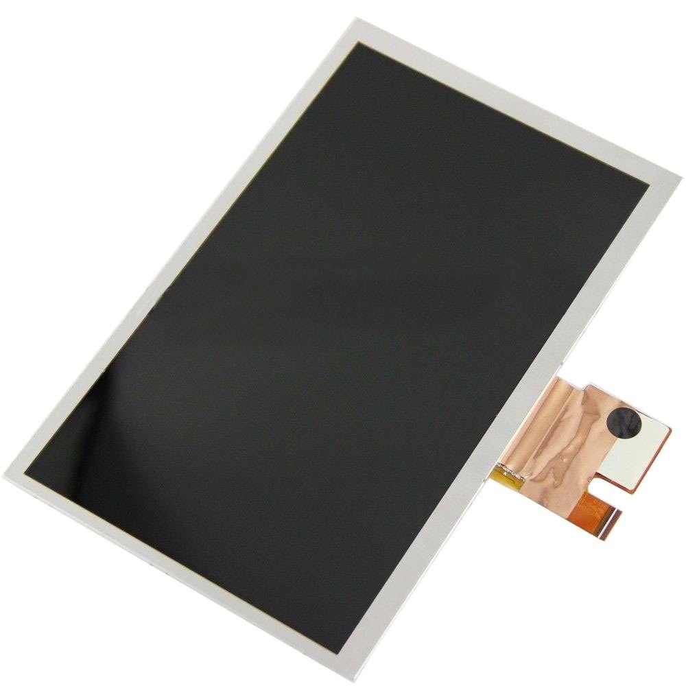 Display Asus Memo Pad ME172 K0W Ecran IPS LCD Tableta imagine