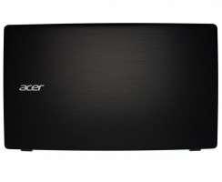 Carcasa display Backcover Acer Extensa 2510. Capac display Acer Extensa 2510