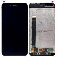 Ansamblu Display LCD  + Touchscreen Xiaomi Mi A1. Modul Ecran + Digitizer Xiaomi Mi A1