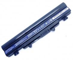 Baterie Acer Aspire E5 421G Originala. Acumulator Acer Aspire E5 421G. Baterie laptop Acer Aspire E5 421G. Acumulator laptop Acer Aspire E5 421G. Baterie notebook Acer Aspire E5 421G