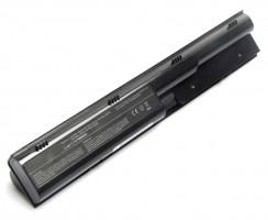 Baterie HP ProBook 4540s 9 celule. Acumulator laptop HP ProBook 4540s 9 celule. Acumulator laptop HP ProBook 4540s 9 celule. Baterie notebook HP ProBook 4540s 9 celule