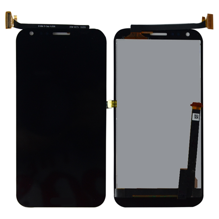 Display Asus PadFone 2 A68 imagine powerlaptop.ro 2021