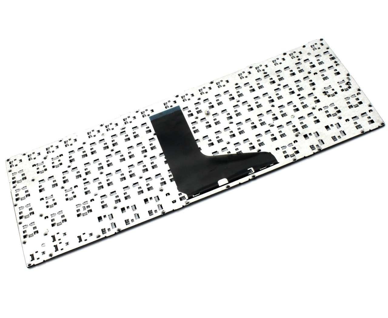 Tastatura Toshiba Satellite L800 imagine powerlaptop.ro 2021