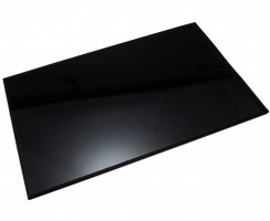 Display Vonino Magnet G10 Ecran TN LCD Tableta ORIGINAL 40 Pini