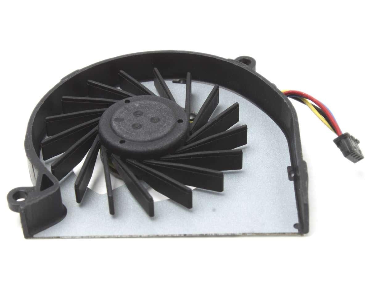 Cooler laptop HP KSB0405HB Mufa 4 pini imagine powerlaptop.ro 2021