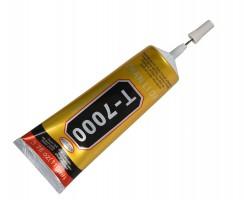 Adeziv Lichid  T7000 110 ml