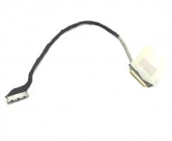 Cablu video LVDS Lenovo  DD0LZ8LC000