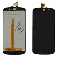 Ansamblu Display LCD + Touchscreen Acer Liquid Z530. Modul Ecran + Digitizer Acer Liquid Z530
