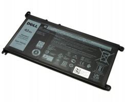 Baterie Dell 0WJPC4 Originala 42Wh. Acumulator Dell 0WJPC4. Baterie laptop Dell 0WJPC4. Acumulator laptop Dell 0WJPC4. Baterie notebook Dell 0WJPC4