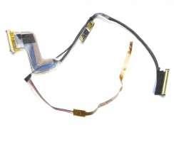 Cablu video LVDS Dell  DC02000HZ0L LED
