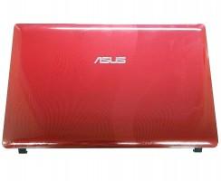 Carcasa Display Asus  R200CA. Cover Display Asus  R200CA. Capac Display Asus  R200CA Rosie