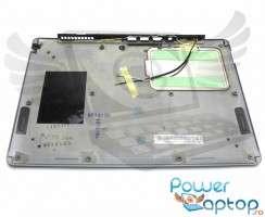 Bottom Acer  39.4QP1.XXX. Carcasa Inferioara Acer  39.4QP1.XXX Gri