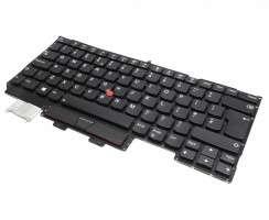 Tastatura Lenovo SN20M08031 iluminata. Keyboard Lenovo SN20M08031. Tastaturi laptop Lenovo SN20M08031. Tastatura notebook Lenovo SN20M08031