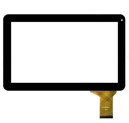 Touchscreen Digitizer Selecline 10 Geam Sticla Tableta imagine powerlaptop.ro 2021