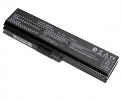 Baterie Toshiba Satellite A660. Acumulator Toshiba Satellite A660. Baterie laptop Toshiba Satellite A660. Acumulator laptop Toshiba Satellite A660. Baterie notebook Toshiba Satellite A660