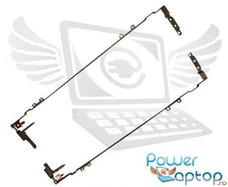 Balamale display Dell Latitude D500. Balamale notebook Dell Latitude D500