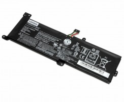 Baterie Lenovo IdeaPad 320-Touch-15ABR Originala 29Wh. Acumulator Lenovo IdeaPad 320-Touch-15ABR. Baterie laptop Lenovo IdeaPad 320-Touch-15ABR. Acumulator laptop Lenovo IdeaPad 320-Touch-15ABR. Baterie notebook Lenovo IdeaPad 320-Touch-15ABR