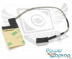 Cablu video LVDS Toshiba  DC02000S000