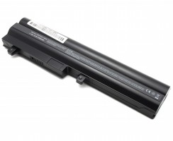 Baterie Toshiba PA3734 . Acumulator Toshiba PA3734 . Baterie laptop Toshiba PA3734 . Acumulator laptop Toshiba PA3734 . Baterie notebook Toshiba PA3734