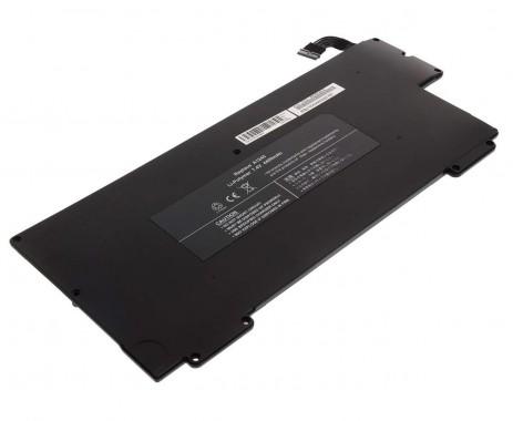 Baterie  Apple  MacBook Air  A1304. Acumulator  Apple  MacBook Air  A1304. Baterie laptop  Apple  MacBook Air  A1304. Acumulator laptop  Apple  MacBook Air  A1304. Baterie notebook  Apple  MacBook Air  A1304