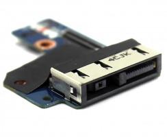 Modul alimentare Lenovo  ZIWB2 LS-B094P. Power Board Lenovo  ZIWB2 LS-B094P