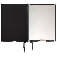 Display Apple iPad 5 A1823. Ecran LCD tableta Apple iPad 5 A1823