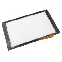 Digitizer Touchscreen Acer Iconia Tab A500. Geam Sticla Tableta Acer Iconia Tab A500