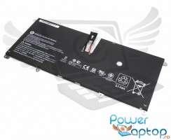 Baterie HP Spectre XT 13-200eg Originala. Acumulator HP Spectre XT 13-200eg. Baterie laptop HP Spectre XT 13-200eg. Acumulator laptop HP Spectre XT 13-200eg. Baterie notebook HP Spectre XT 13-200eg